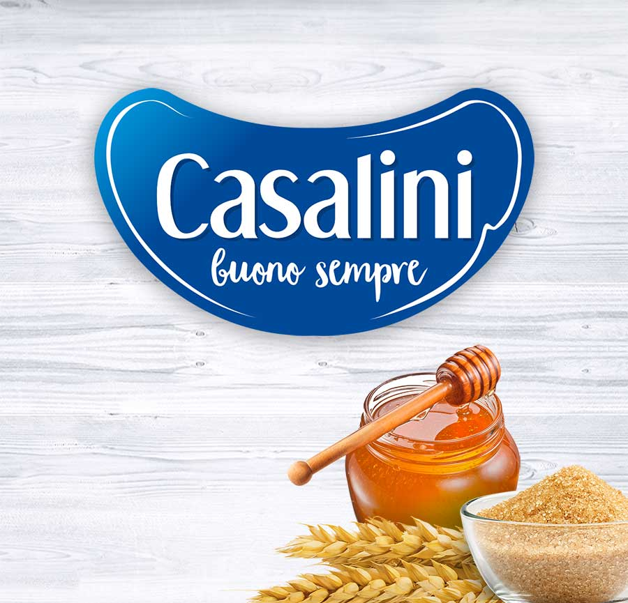 Slide Casalini Hp Ingredienti Tablet